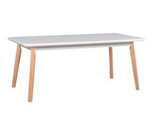 Stół OSLO VIII
