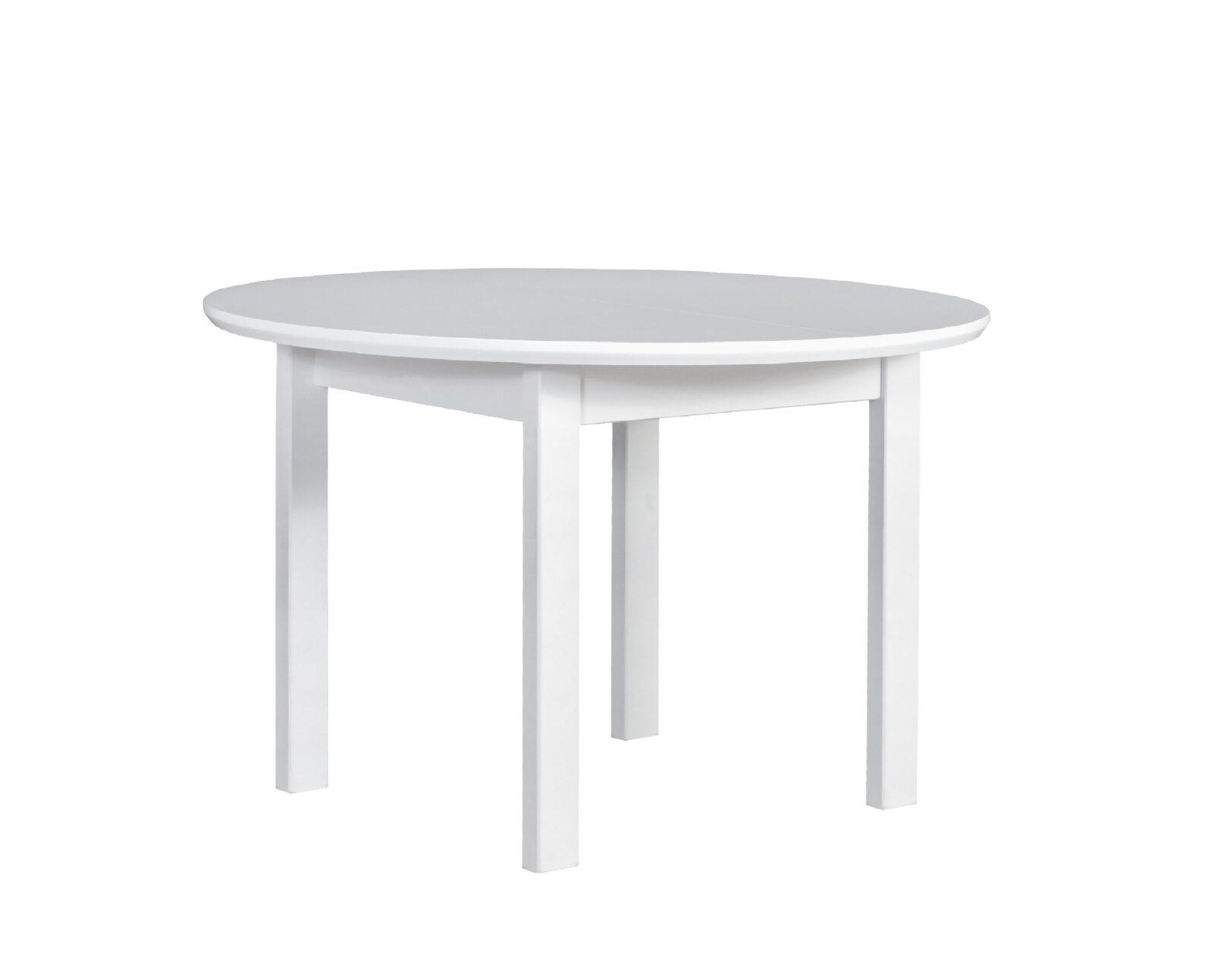 Stół POLI I