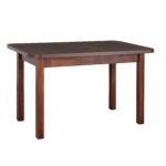 Stół WENUS II XL