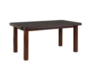 Stół WENUS V L