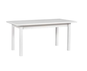 Stół WENUS V L S