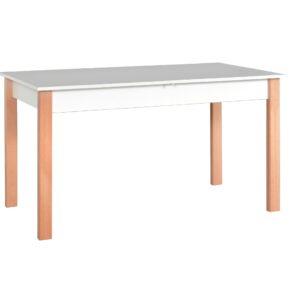 Zestaw dla 4 osób Stół + 4 krzesło -zestaw nr. 36