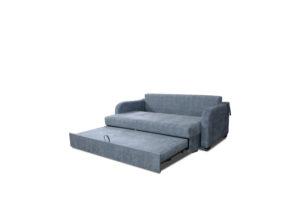 Sofa IBIZA