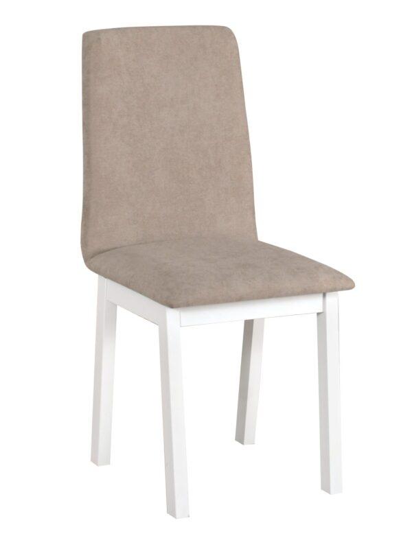 Krzesło HUGO V