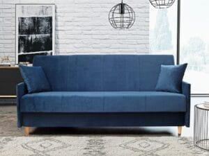 Kanapa Sofa RENOMA wersalka wypoczynek